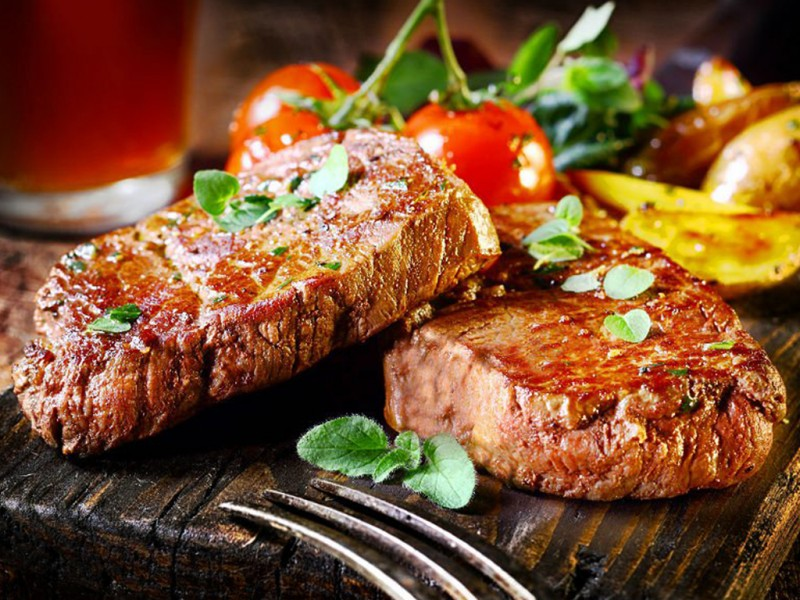 churrasco-groupon